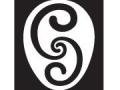 bioenergetic-spirals
