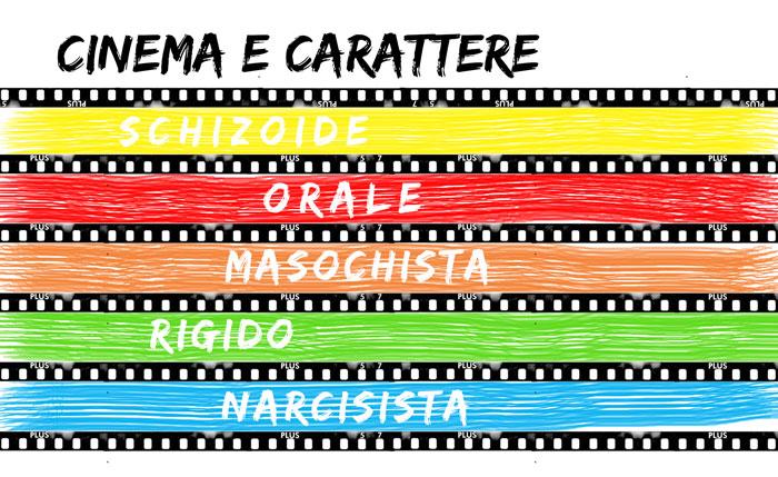 CINEMA_E_CARATTERE