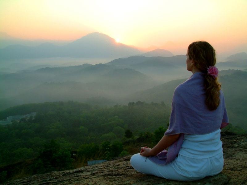 Meditare_small
