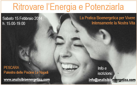 Pescara Energia ok