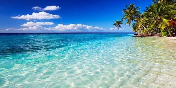 Maldive-600x300