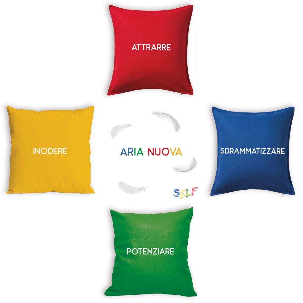 Aria-nuova_home